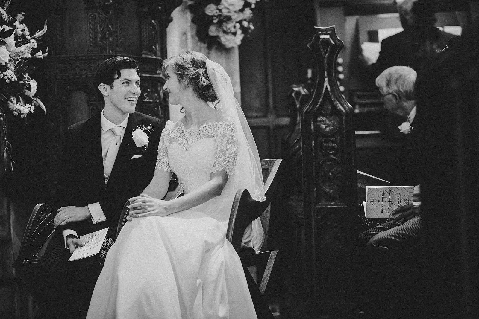 Best-2014-Lawson-Wedding-Photography0246