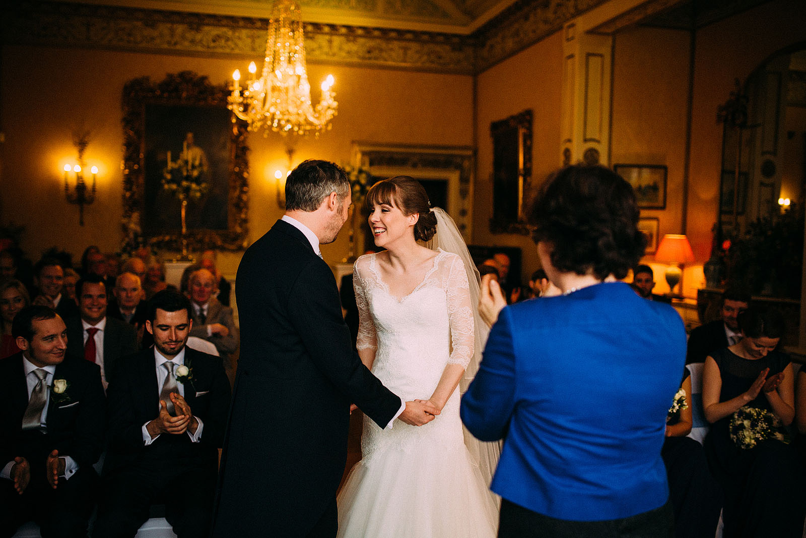 Best-2014-Lawson-Wedding-Photography0247