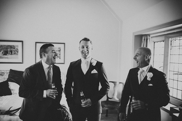 Lawson_Best_Wedding_2015_004