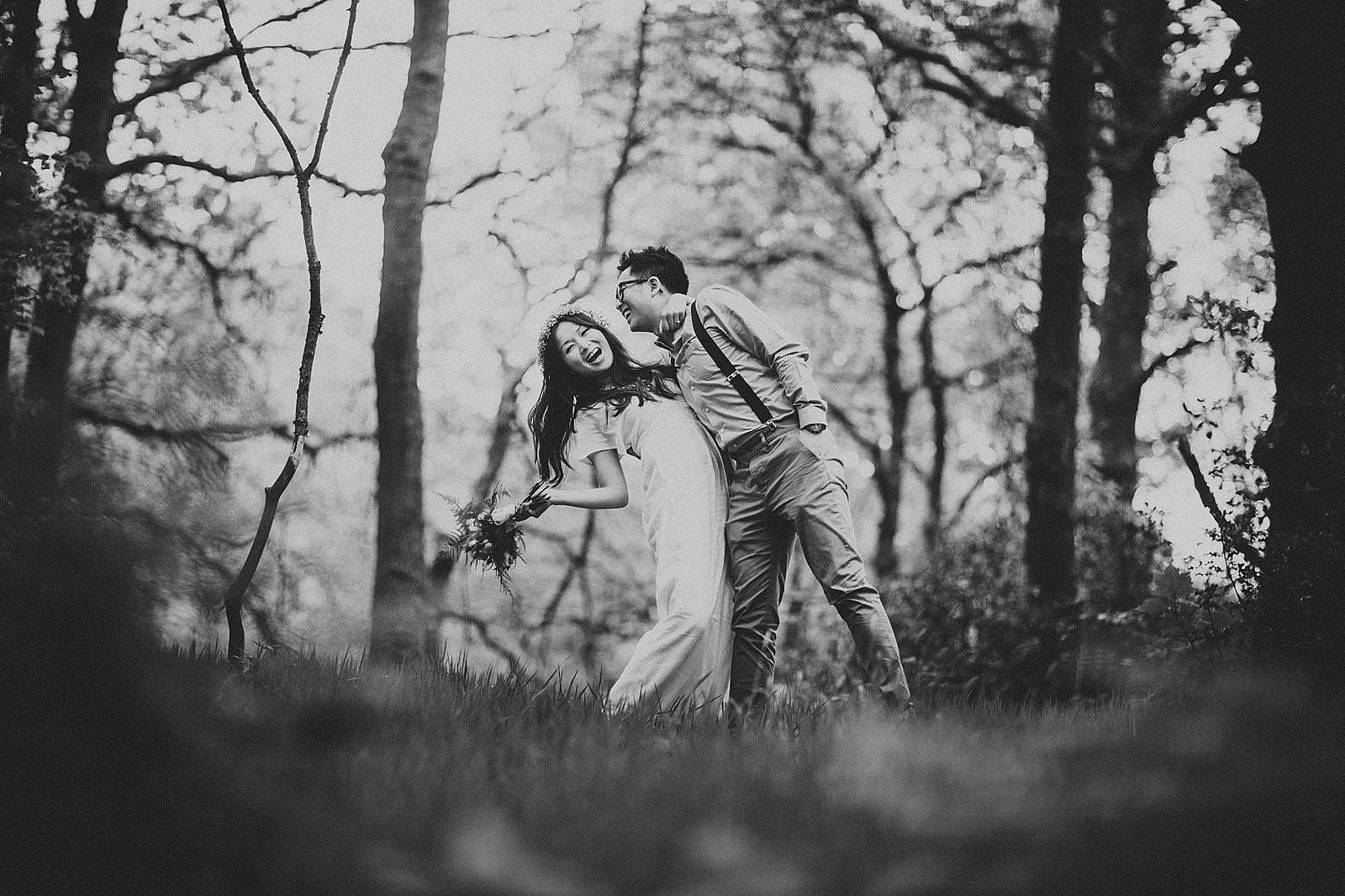 Lawson_Best_Wedding_2015_013