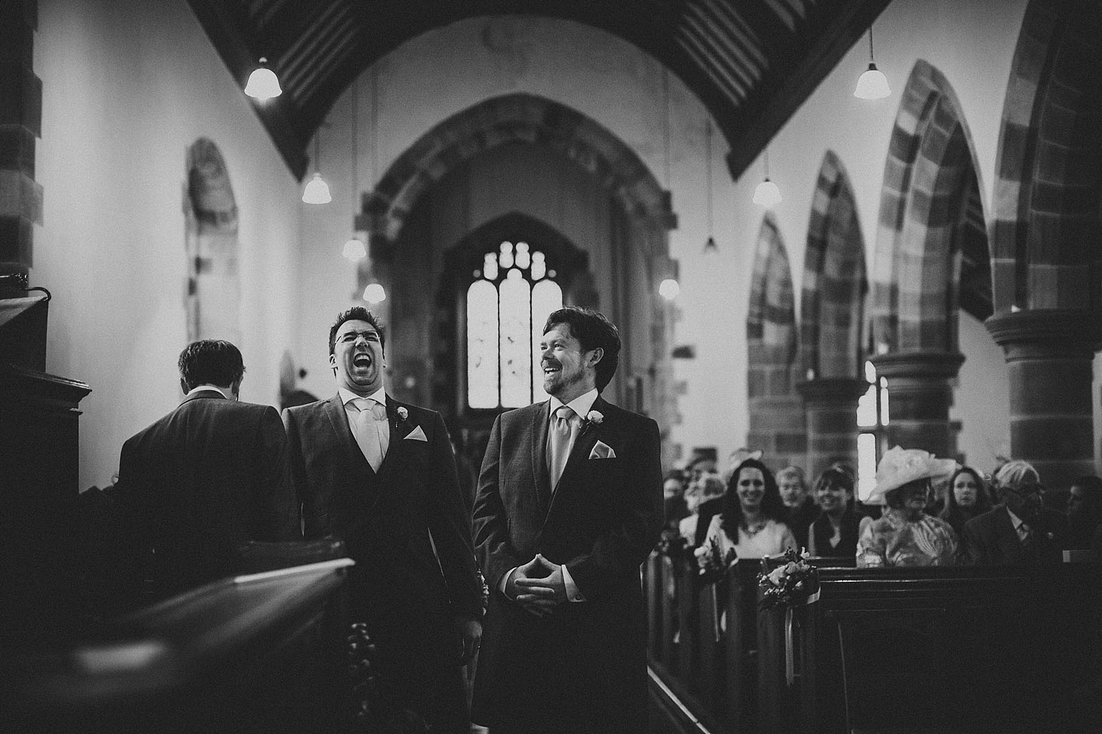 Lawson_Best_Wedding_2015_027