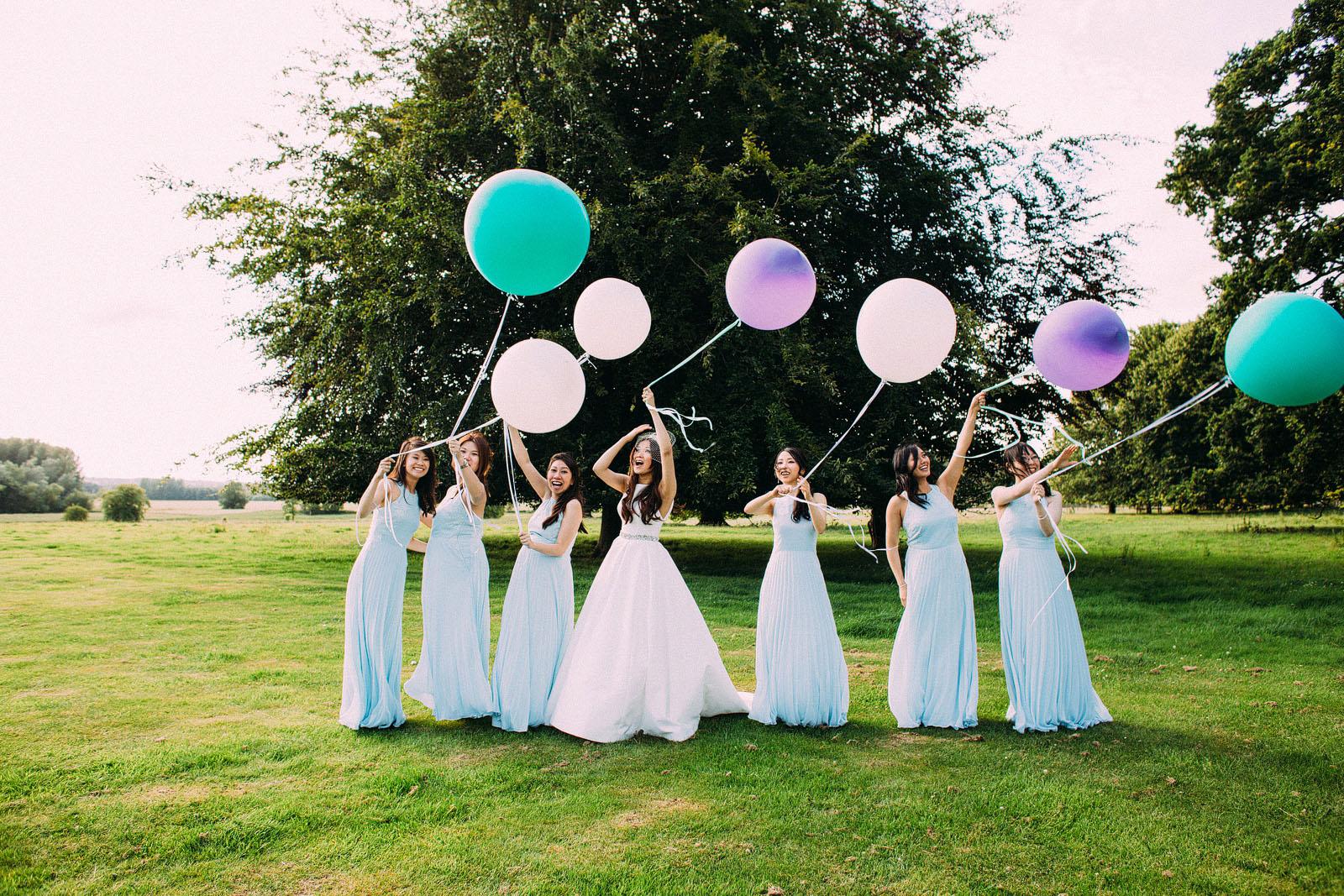 Lawson_Best_Wedding_2015_030