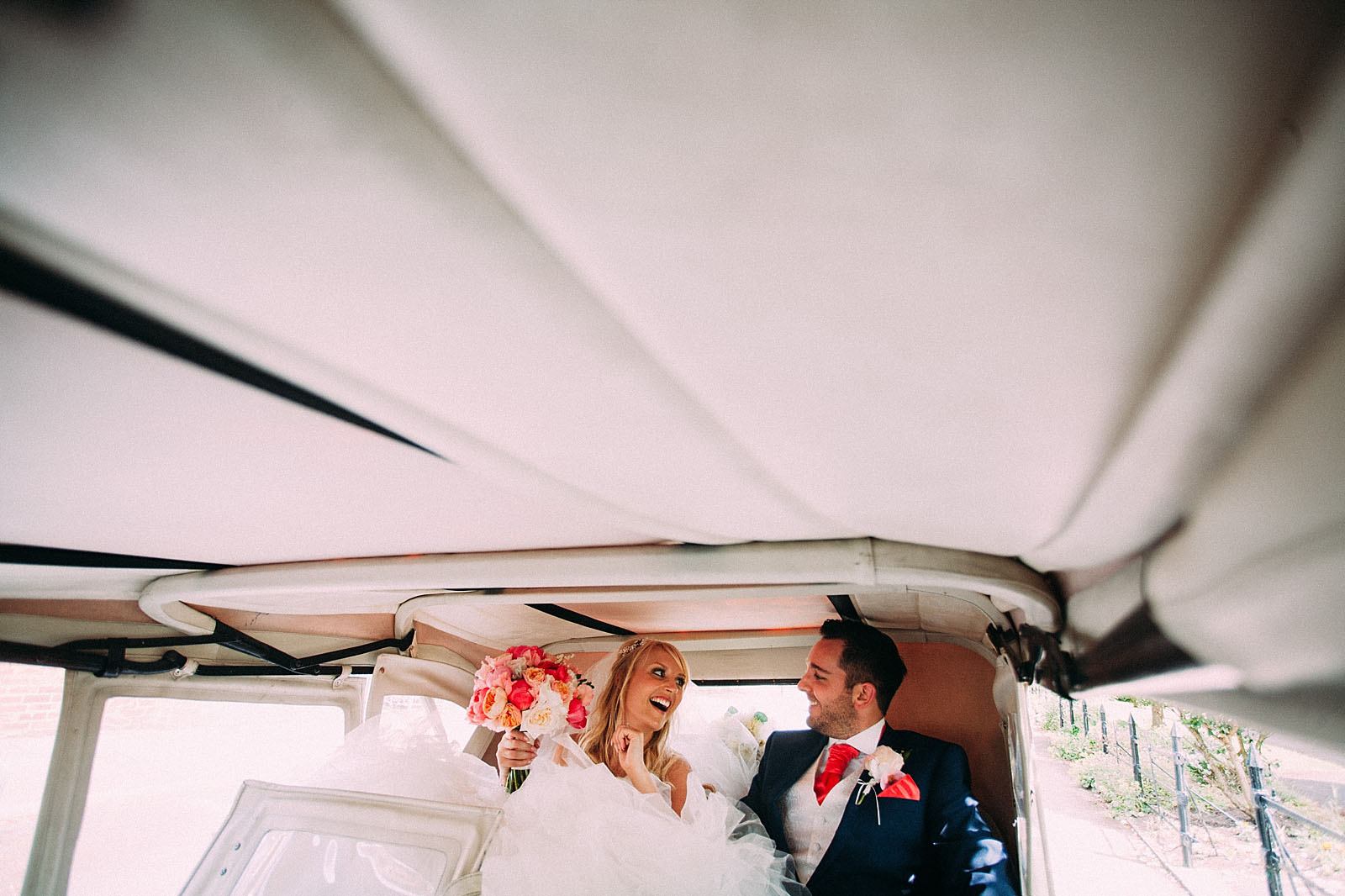 Lawson_Best_Wedding_2015_033