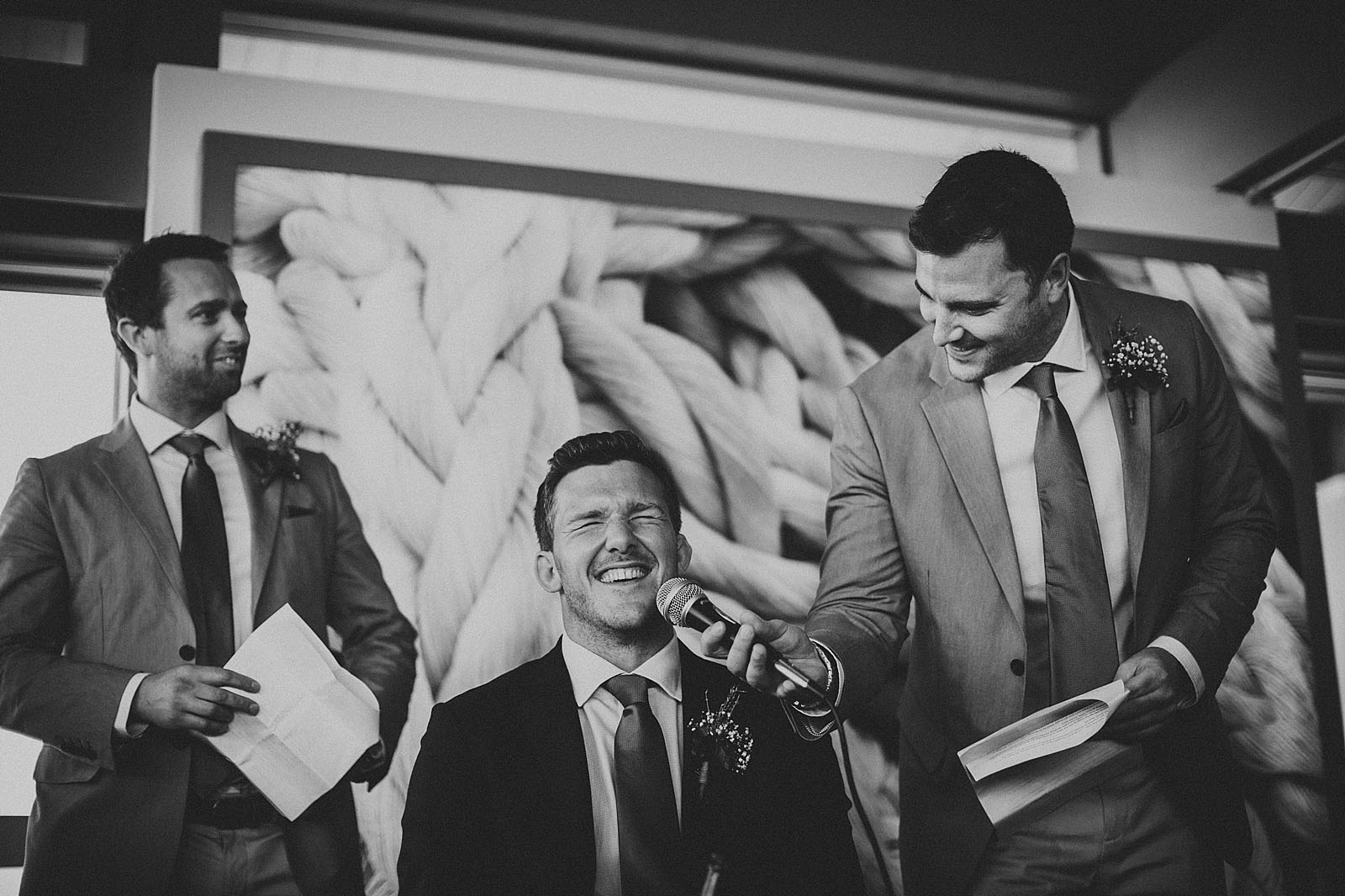 Lawson_Best_Wedding_2015_039