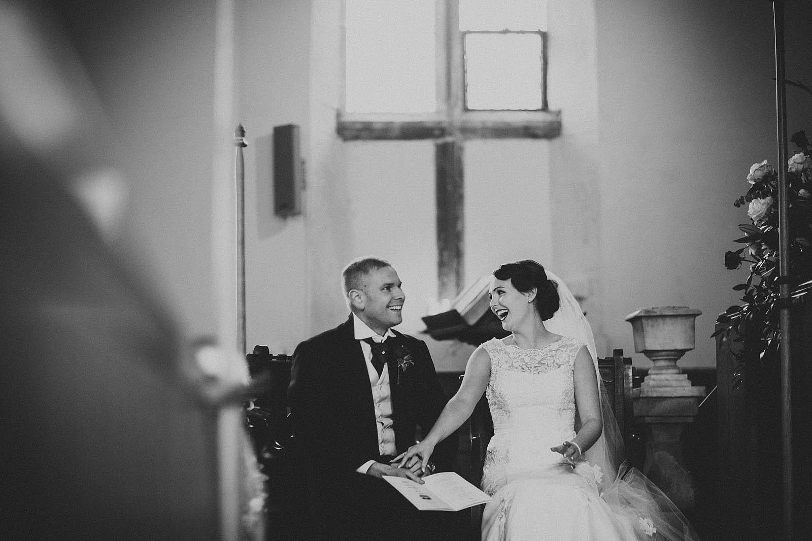 Lawson_Best_Wedding_2015_040