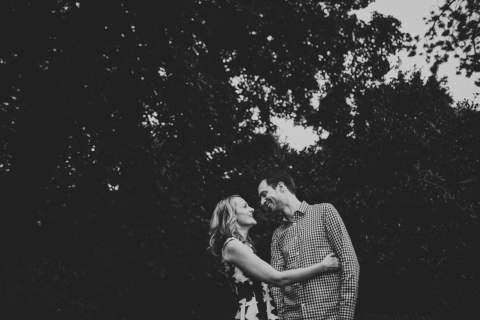 Lawson_Best_Wedding_2015_044