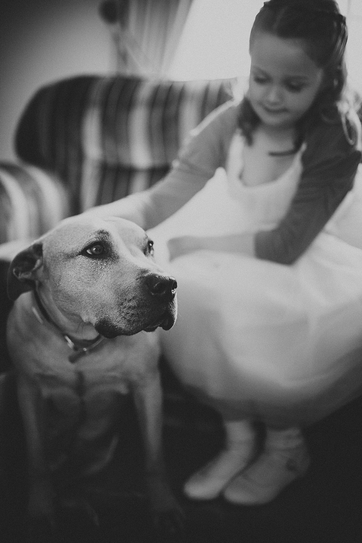 Lawson_Best_Wedding_2015_046