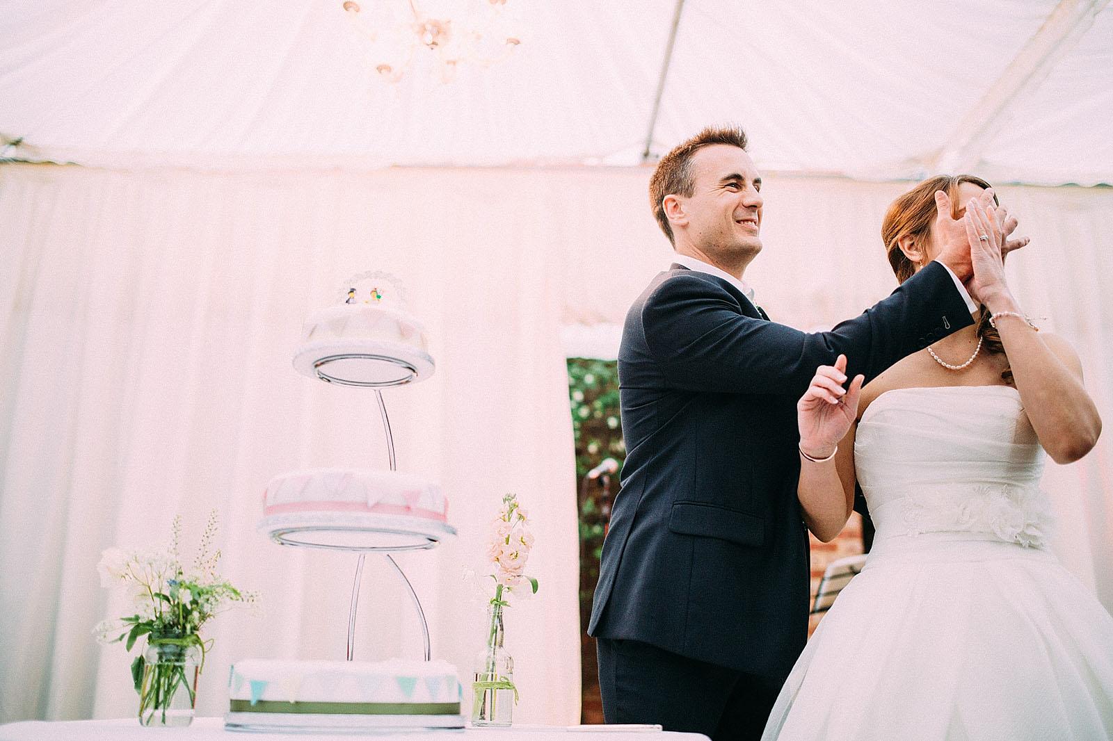 Lawson_Best_Wedding_2015_053