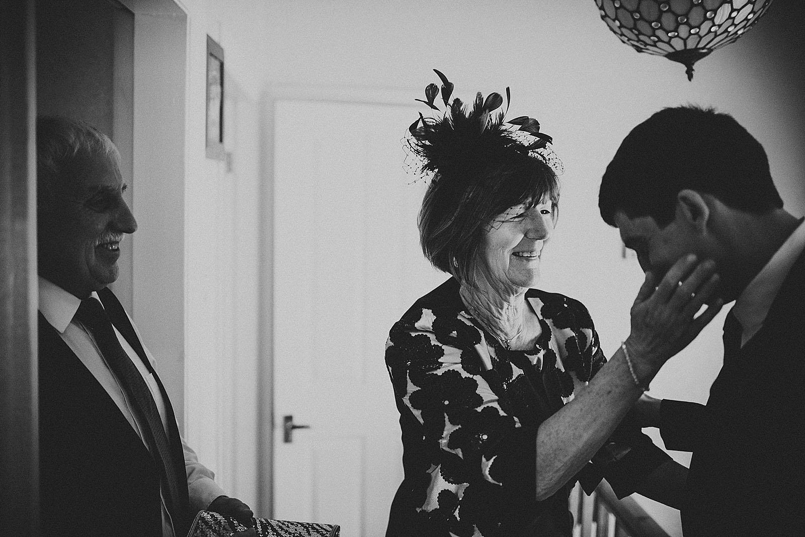 Lawson_Best_Wedding_2015_055
