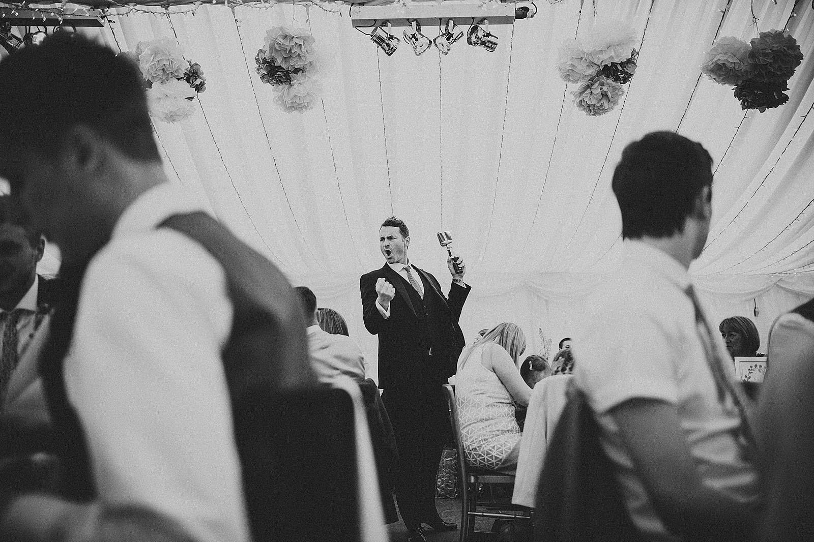 Lawson_Best_Wedding_2015_076