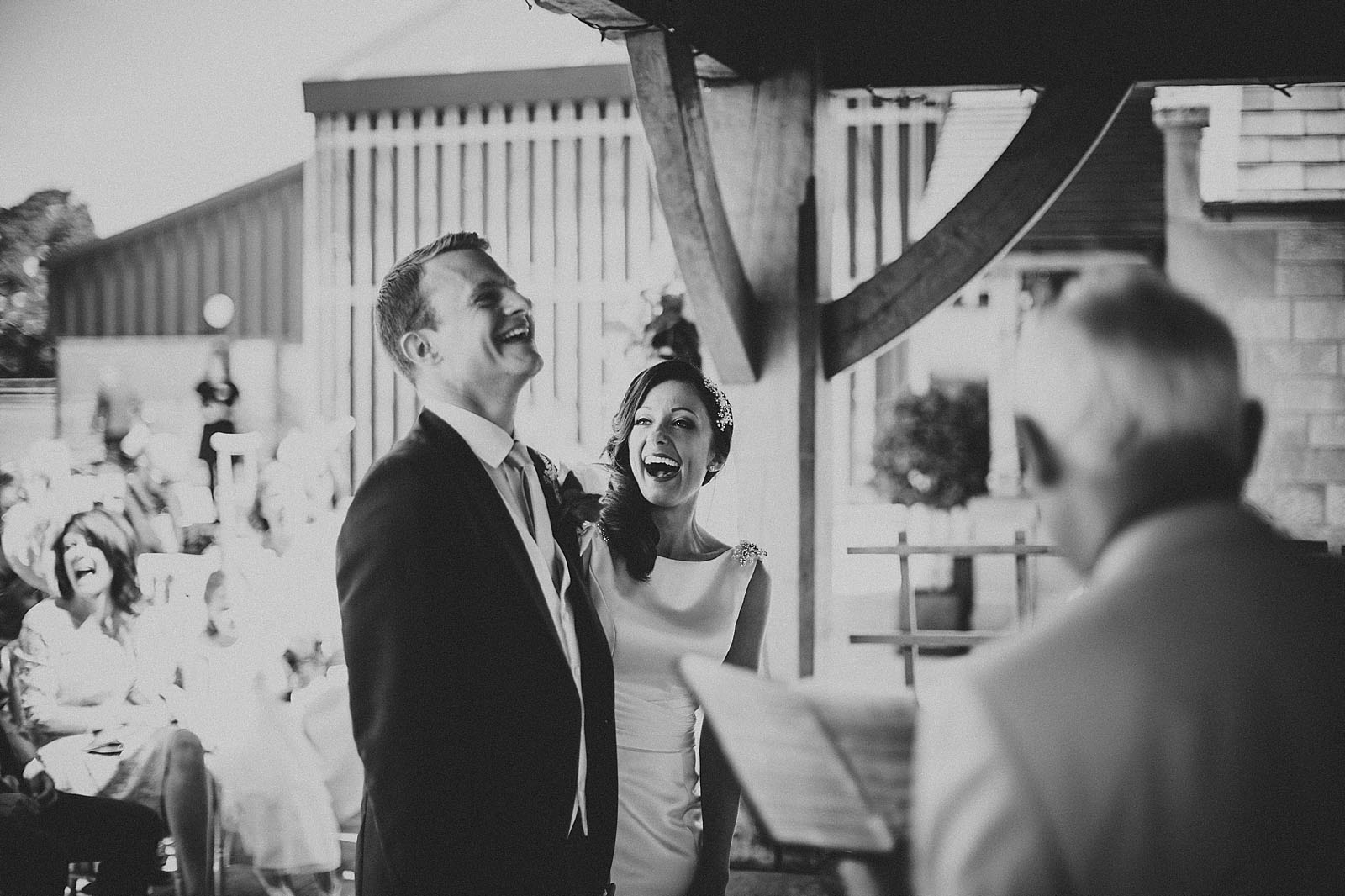 Lawson_Best_Wedding_2015_089