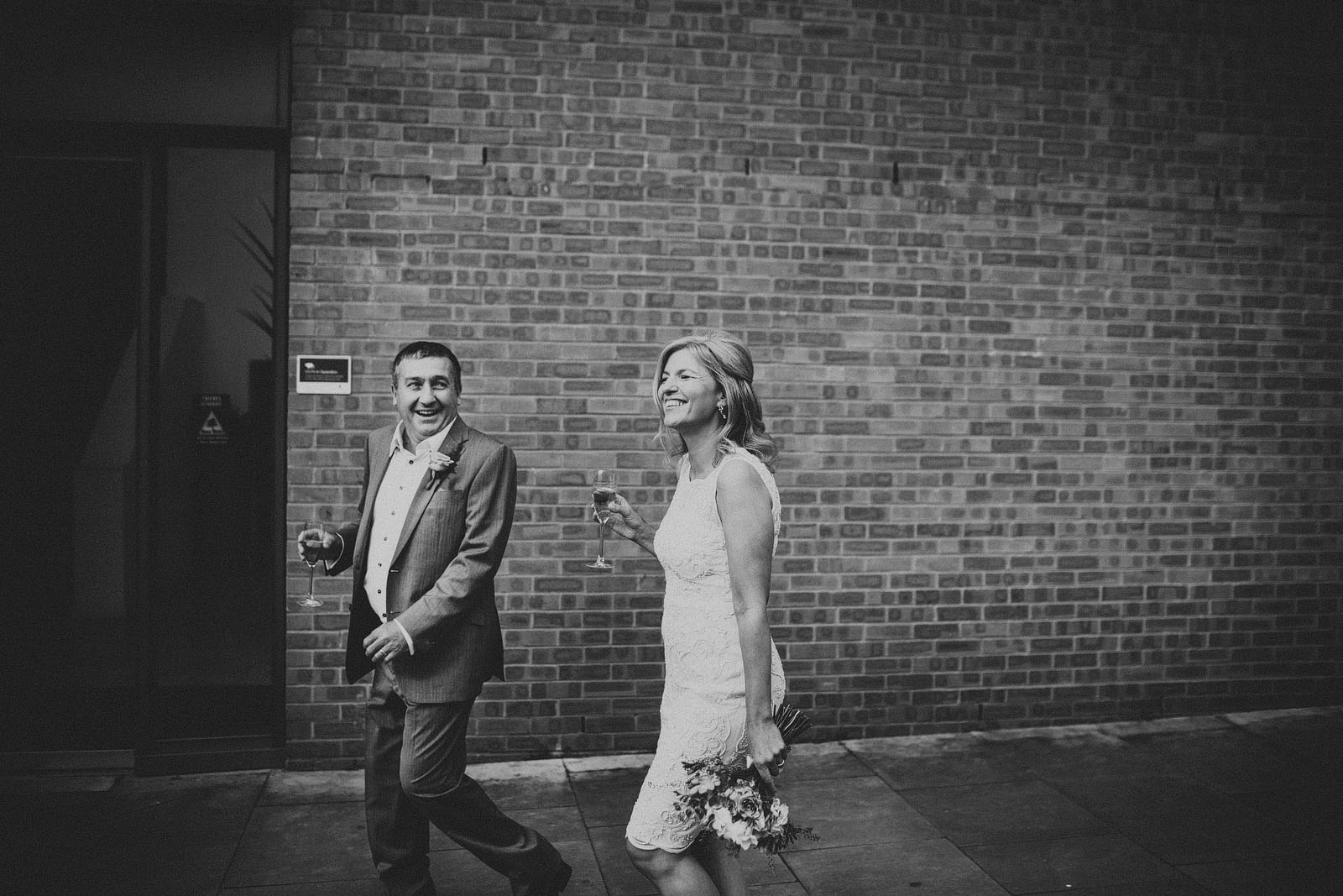 Lawson_Best_Wedding_2015_096