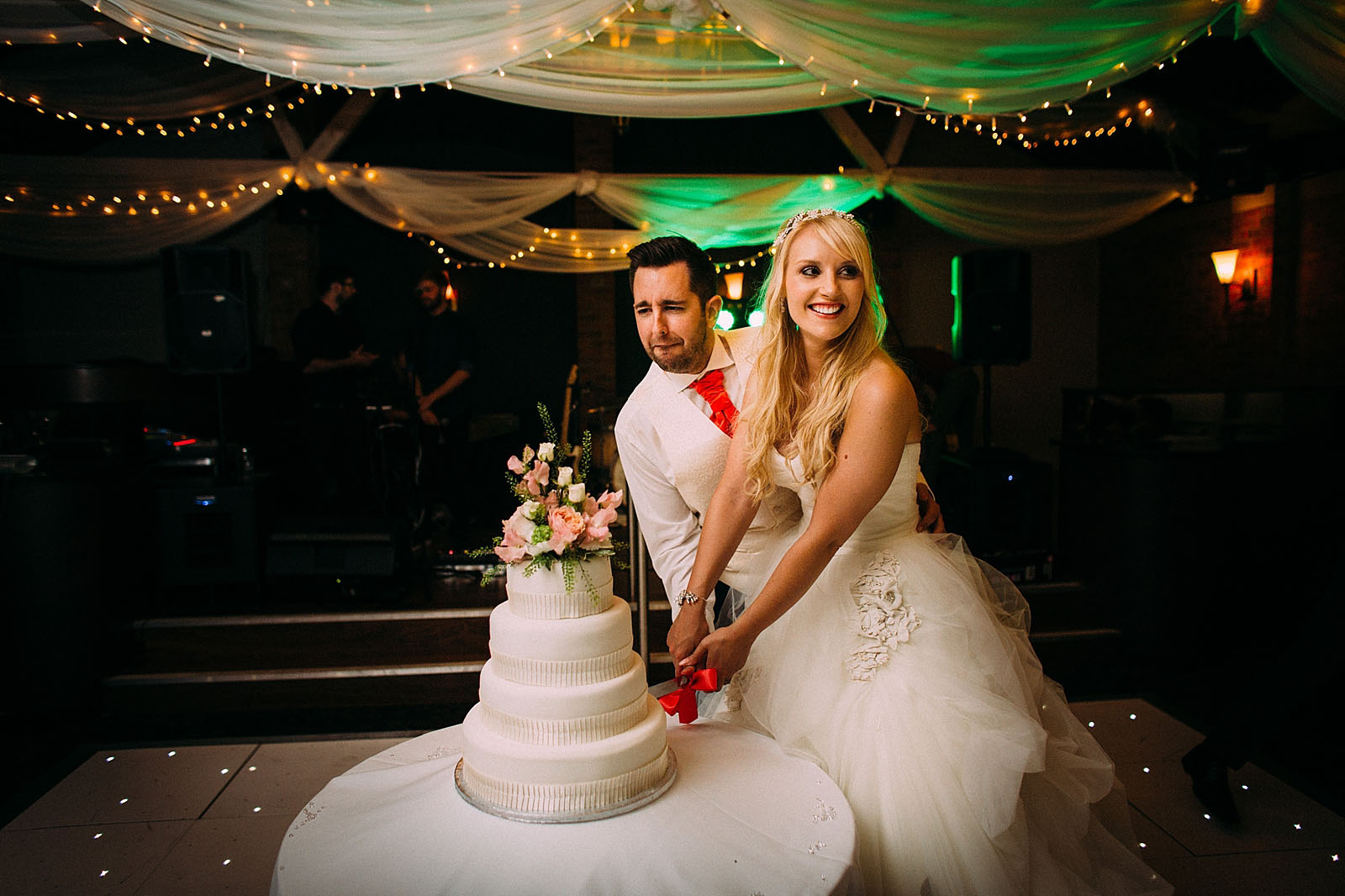 Lawson_Best_Wedding_2015_105