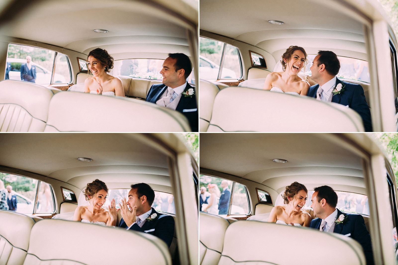 Lawson_Best_Wedding_2015_112