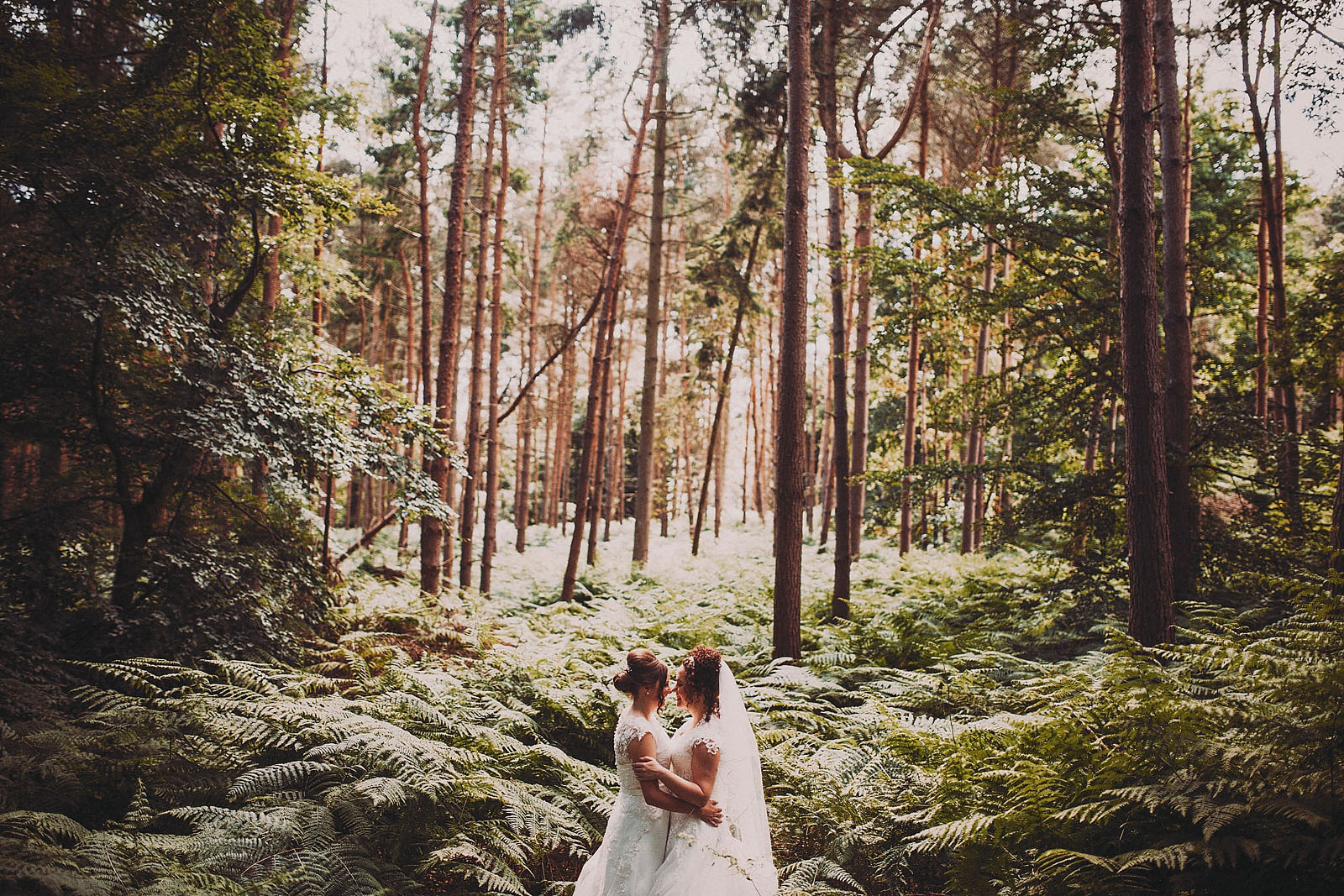 Lawson_Best_Wedding_2015_130