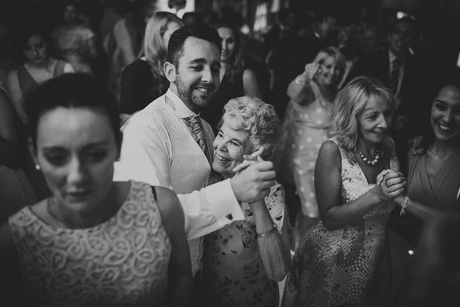 Lawson_Best_Wedding_2015_131