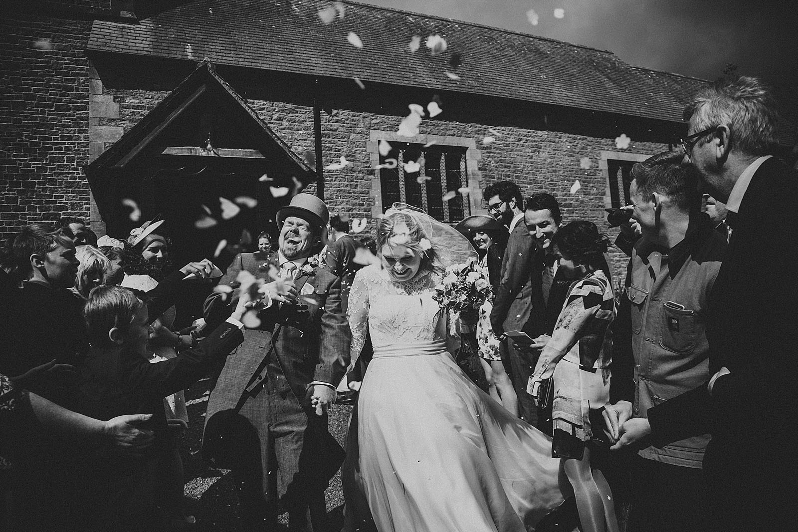 Lawson_Best_Wedding_2015_134