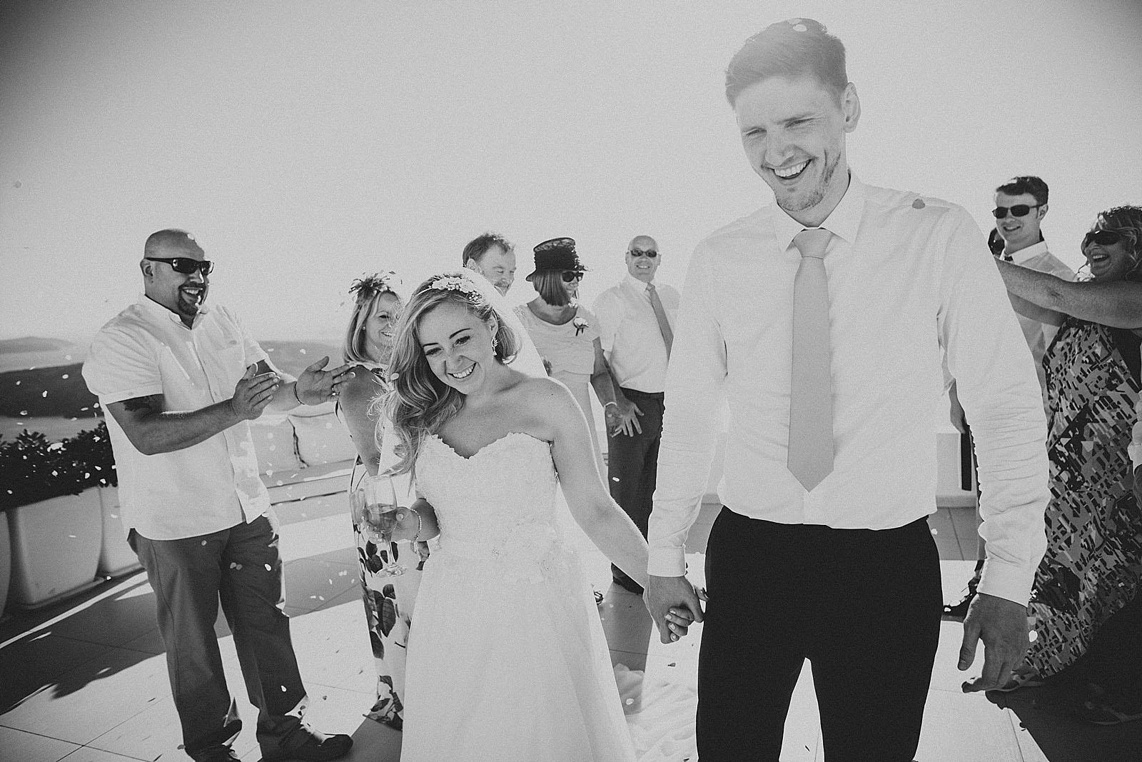 Lawson_Best_Wedding_2015_135