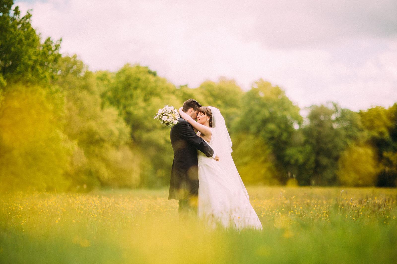 Lawson_Best_Wedding_2015_143