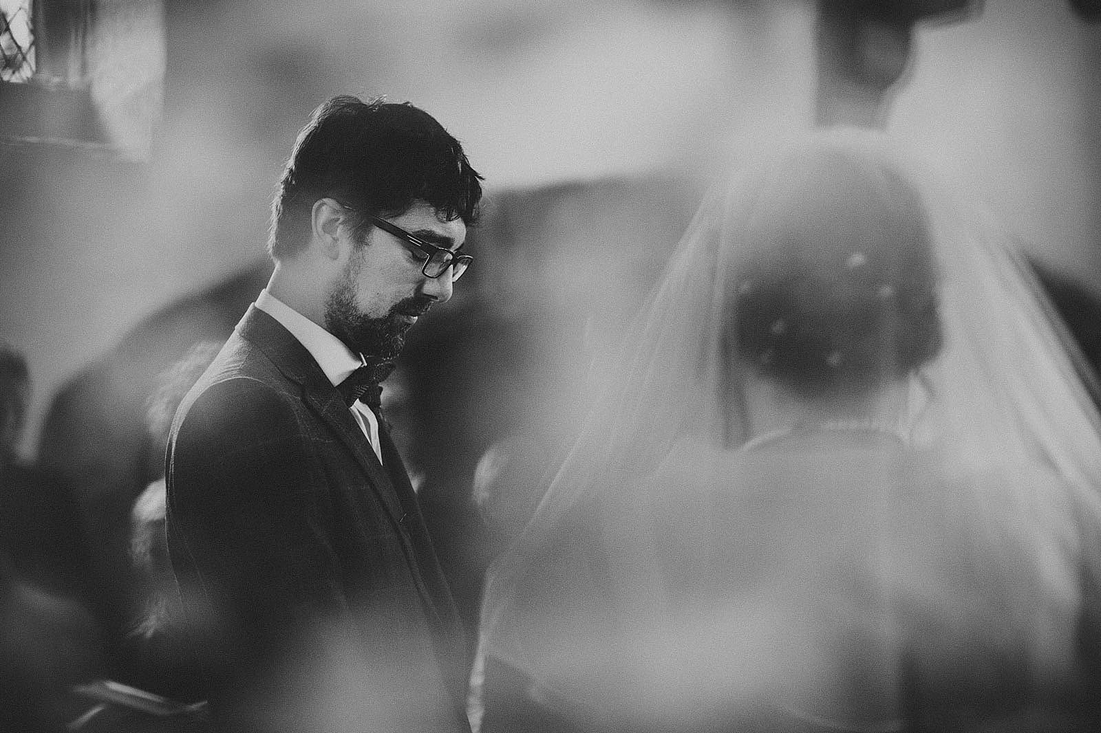 Lawson_Best_Wedding_2015_153