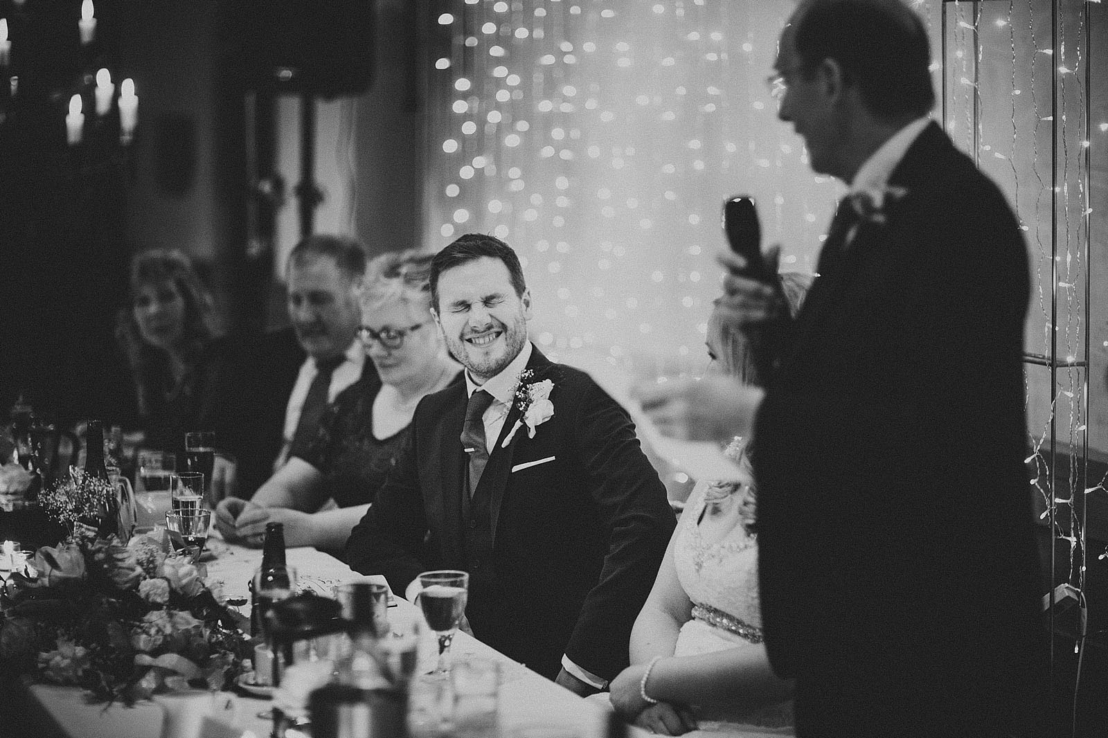 Lawson_Best_Wedding_2015_154
