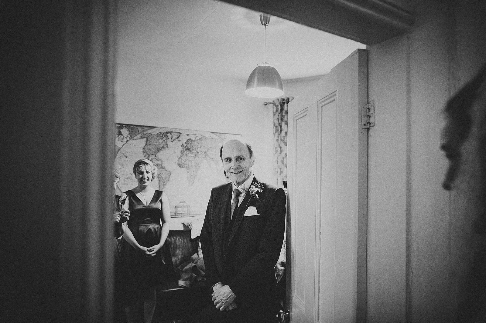 Lawson_Best_Wedding_2015_158