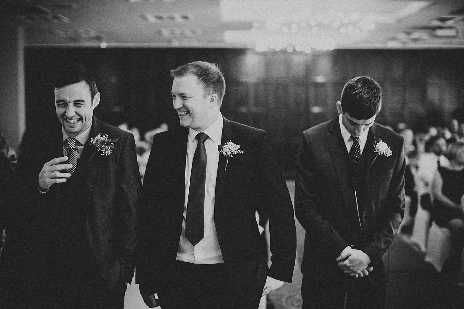 Lawson_Best_Wedding_2015_170