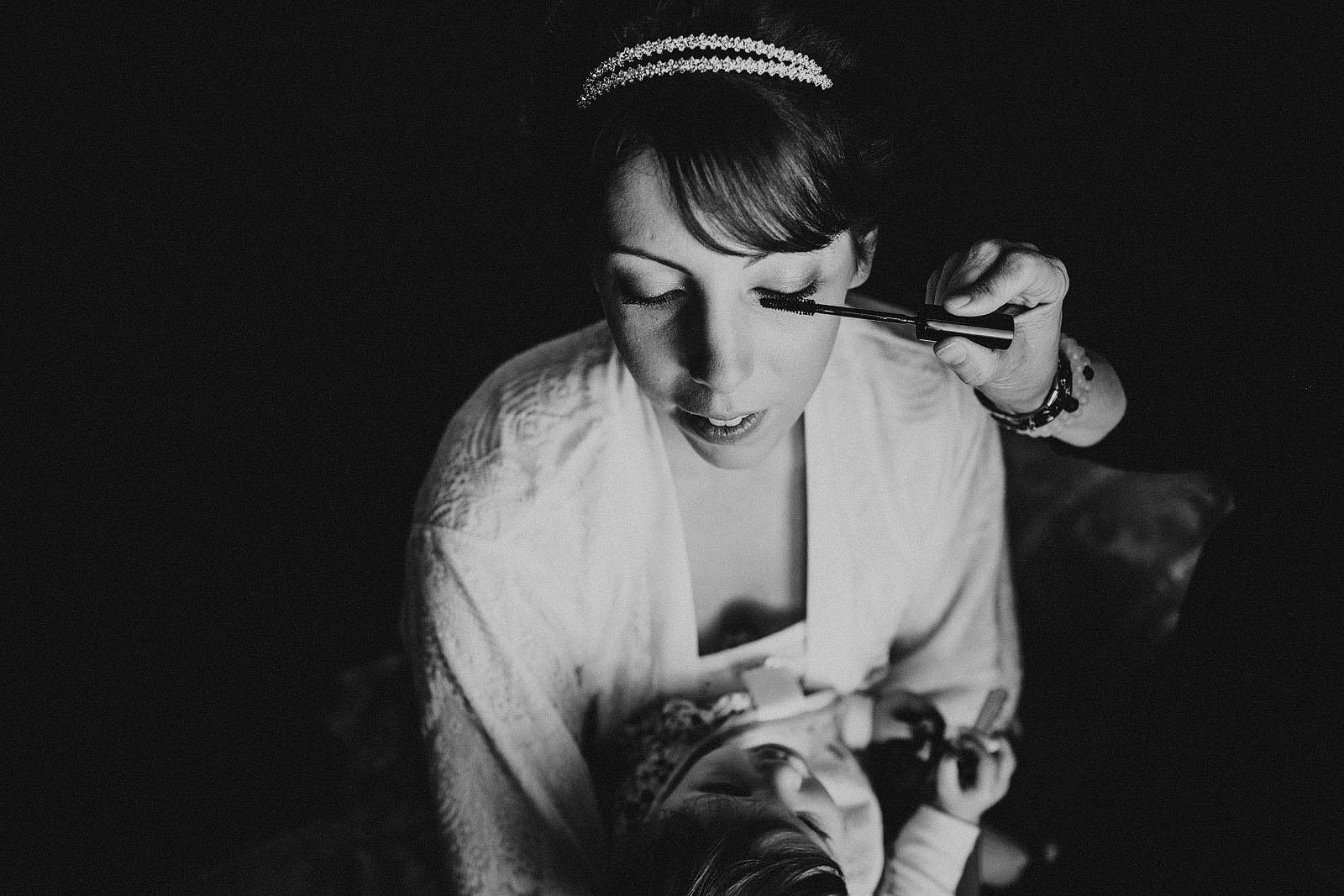Lawson_Best_Wedding_2015_171