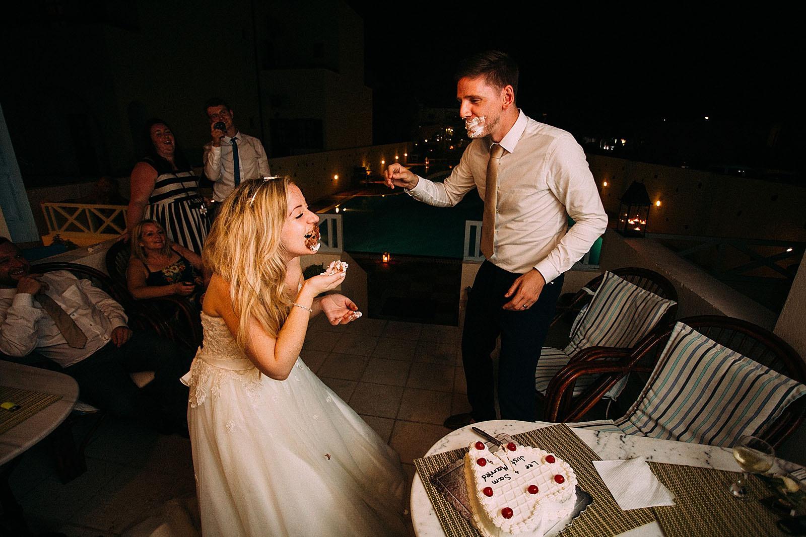 Lawson_Best_Wedding_2015_182
