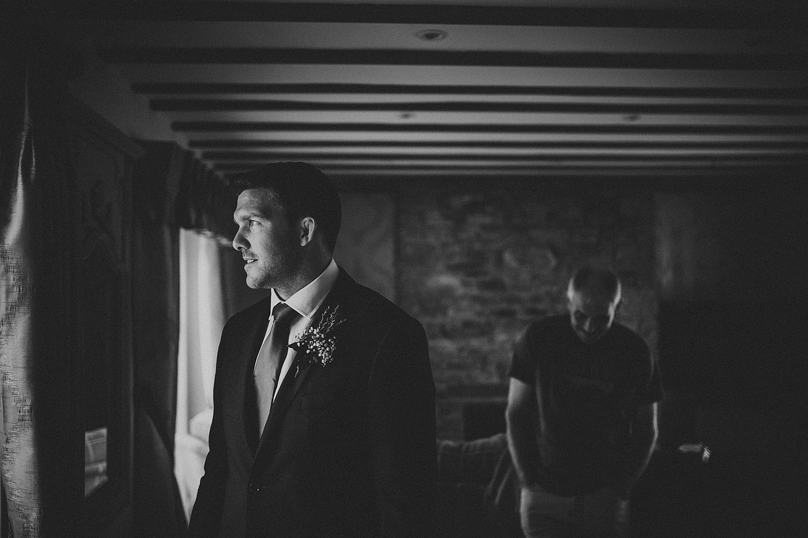 Lawson_Best_Wedding_2015_183