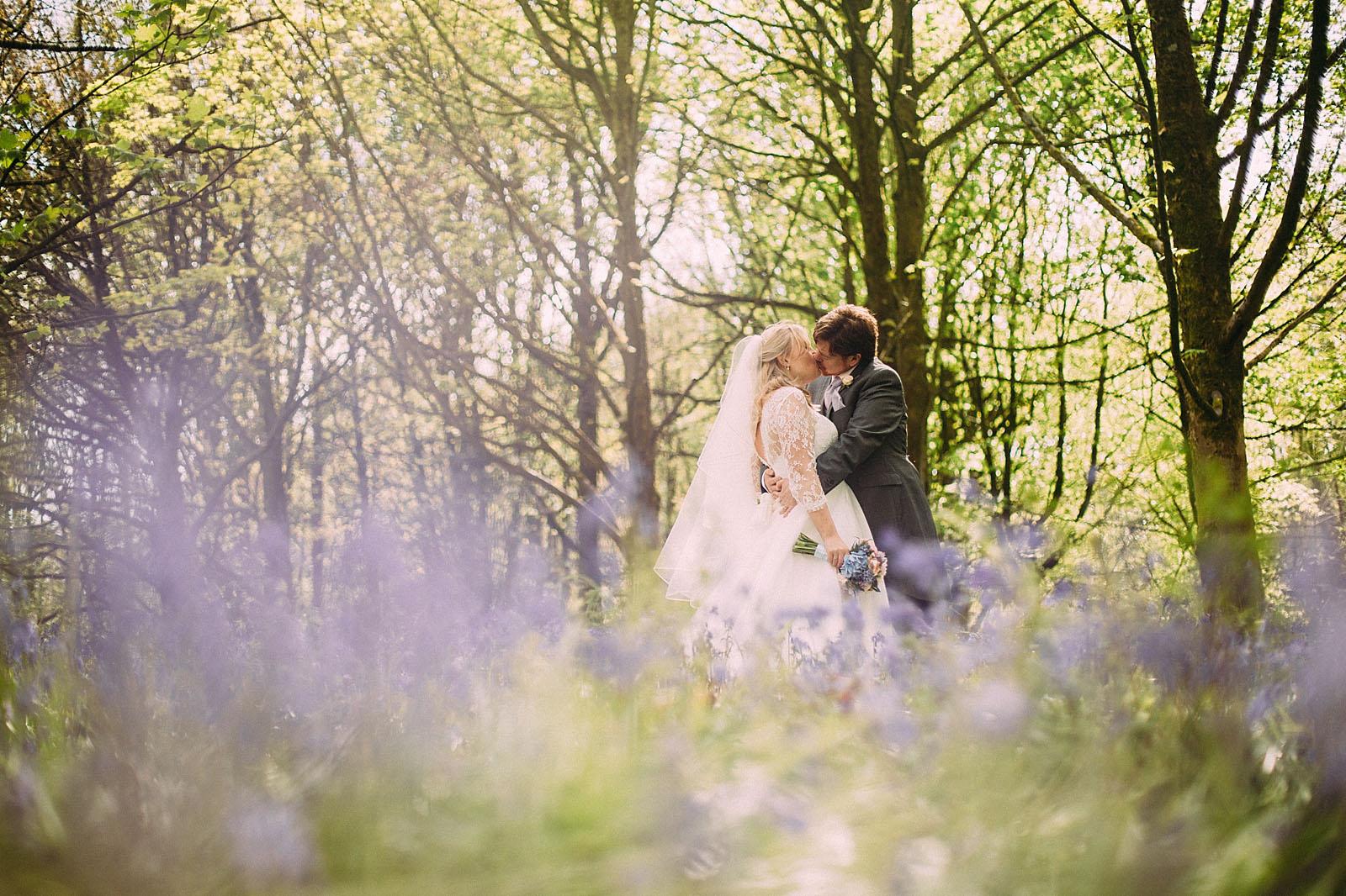 Lawson_Best_Wedding_2015_196