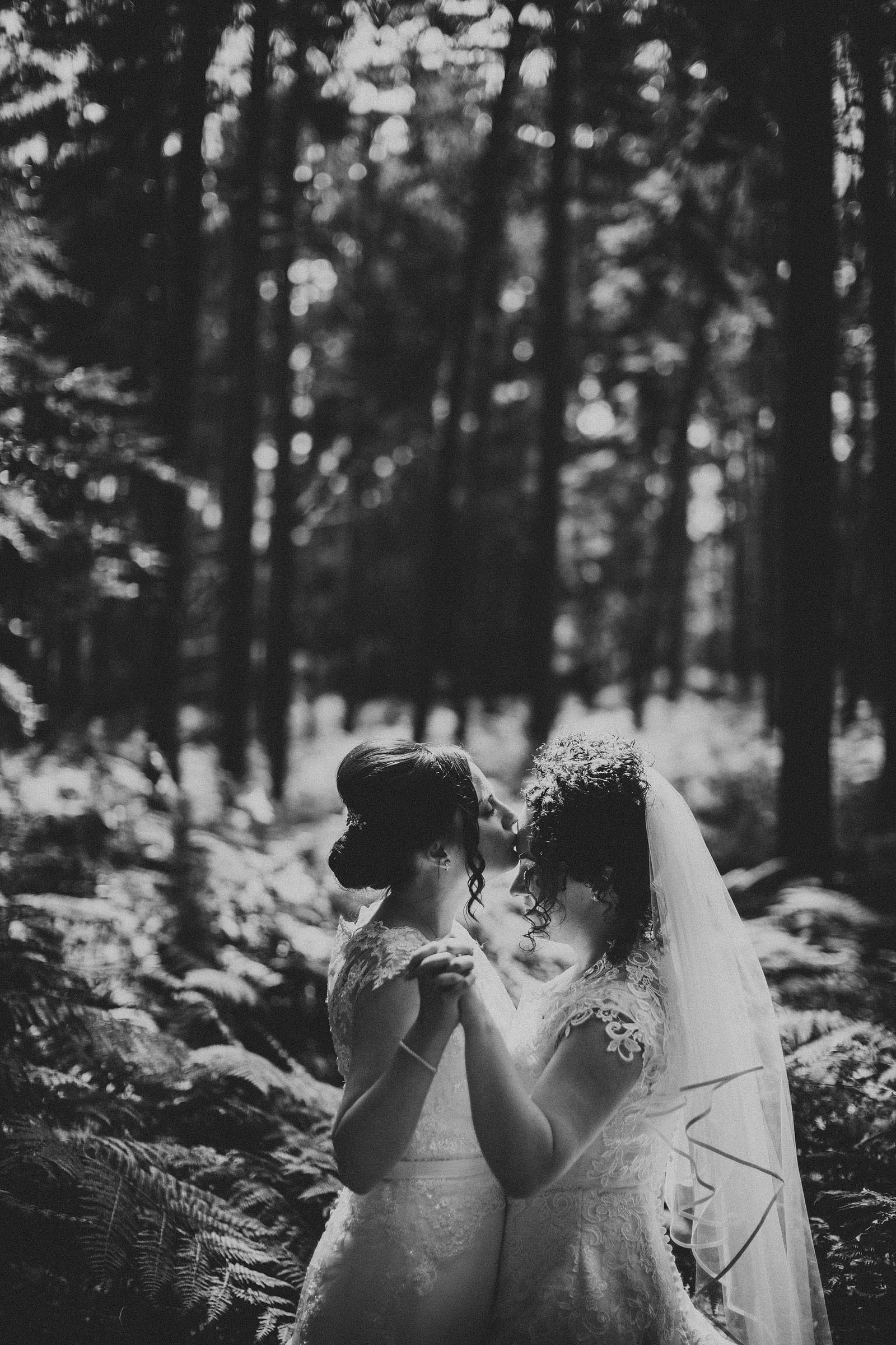 Lawson_Best_Wedding_2015_201