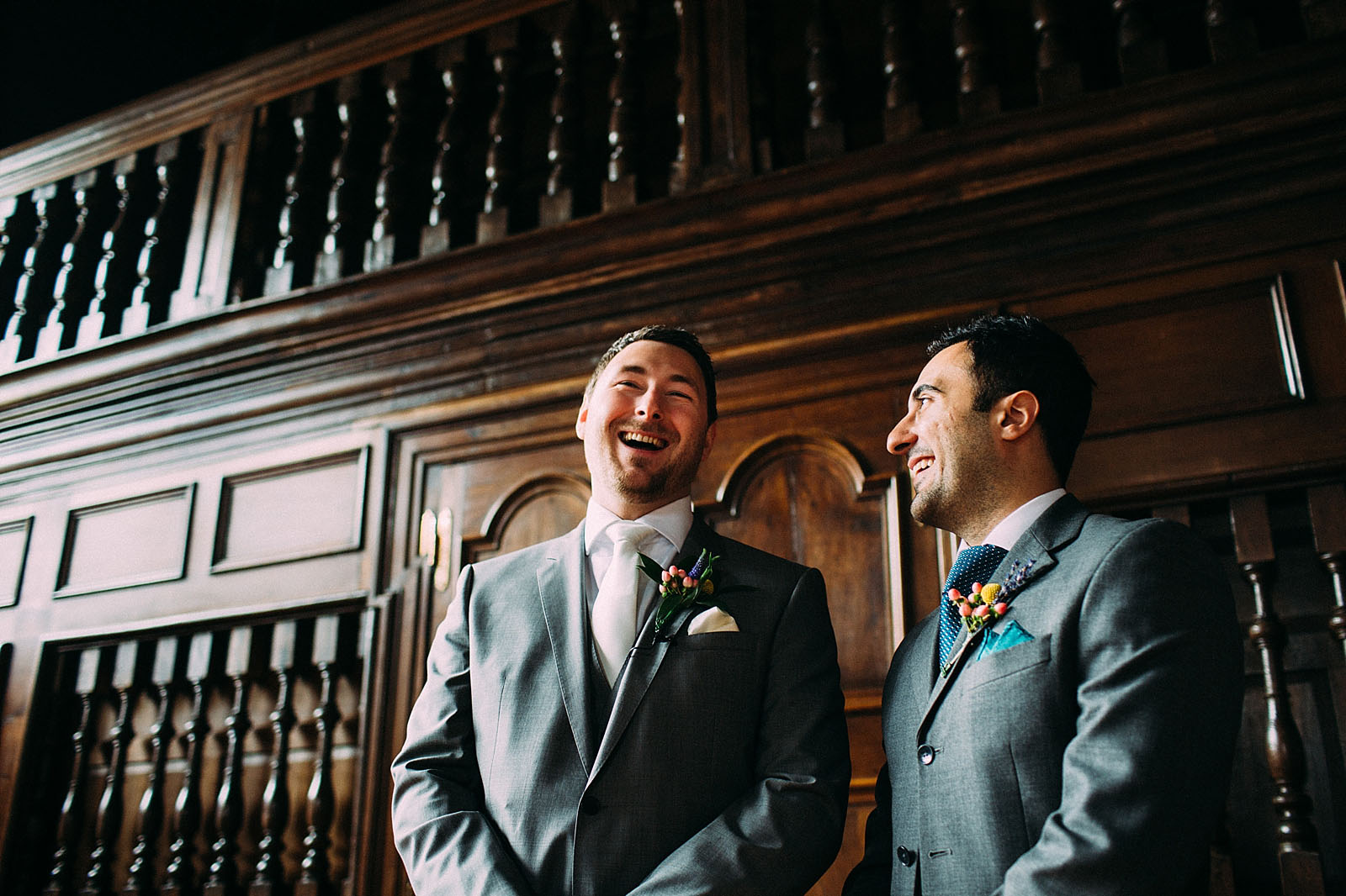 Lawson_Best_Wedding_2015_203