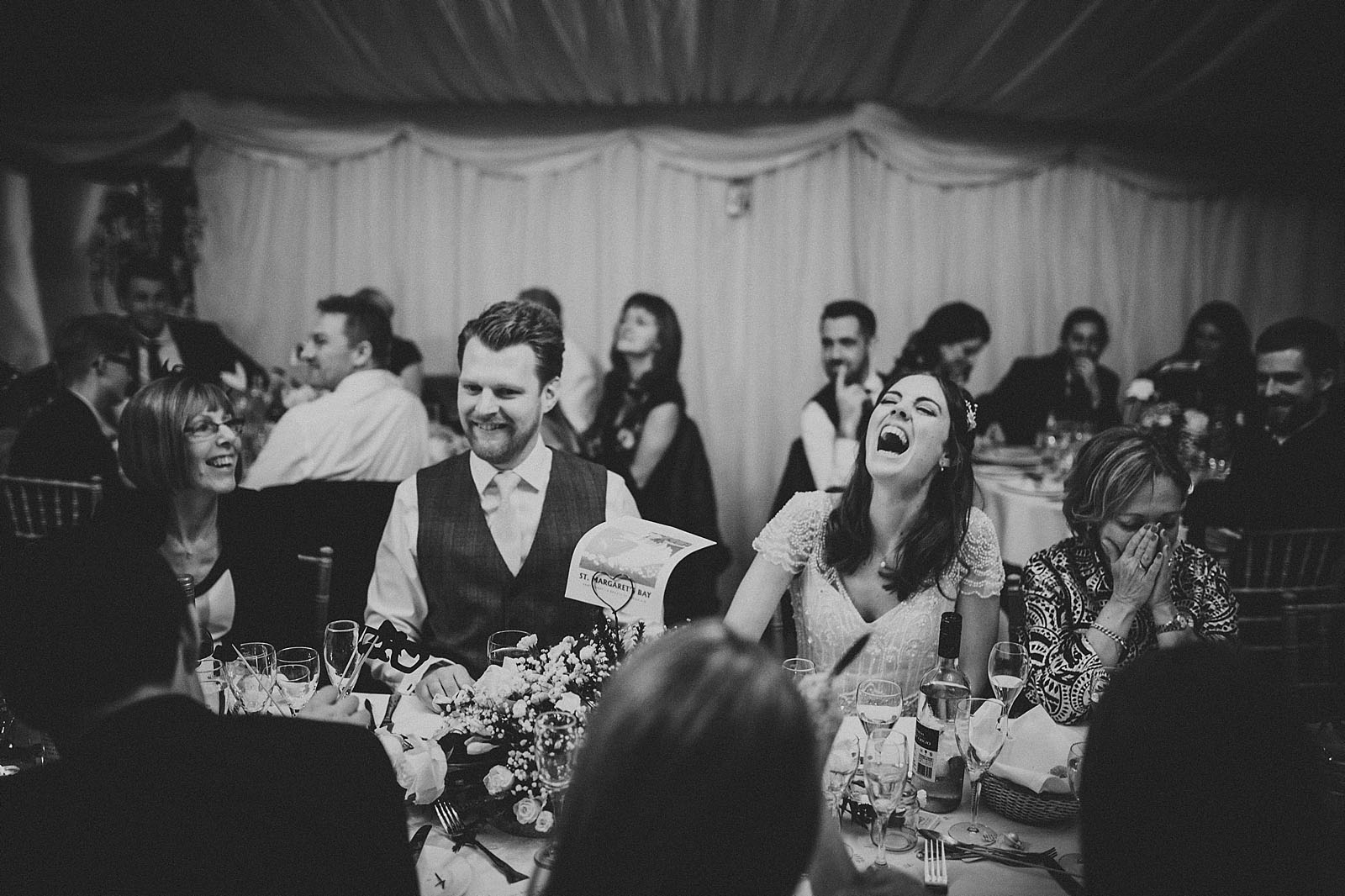 Lawson_Best_Wedding_2015_211