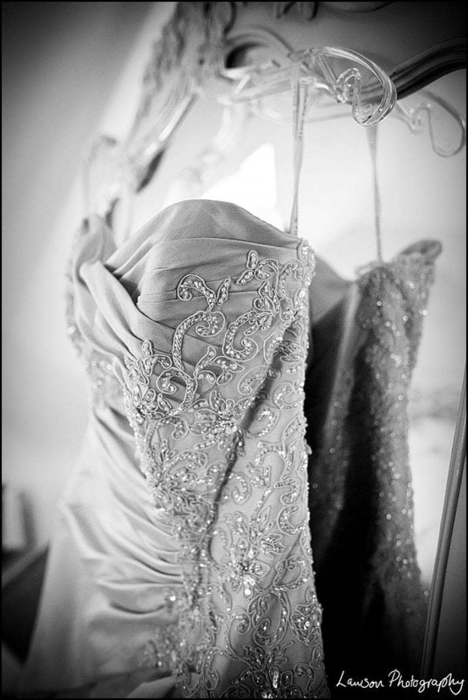 Wedding at Wynyard Hall – Vicki & Howard part 1